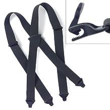 Chums Suspenders