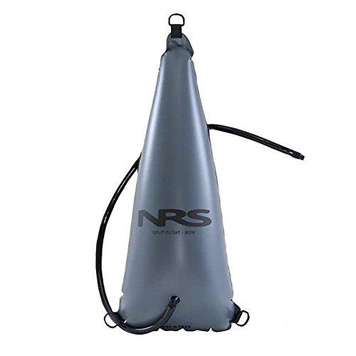 NRS Bow Kayak Flotation Bags - Small -
