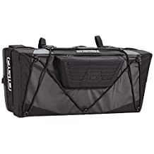 ogio 119001.36 Honcho Front ATV Bag - Stealth Black