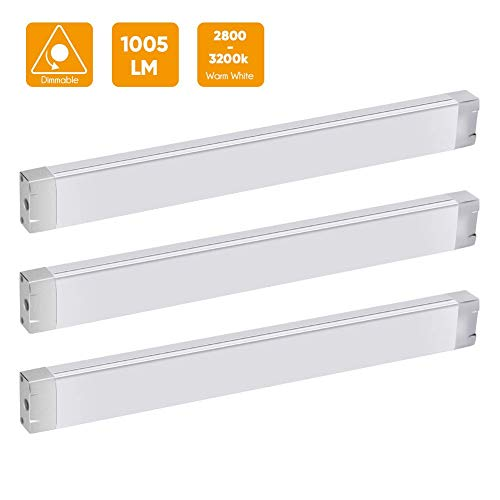 Led Under Cabinet Lights Contractor Kit in US - 8