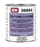 Texture Coating Qt-2pack