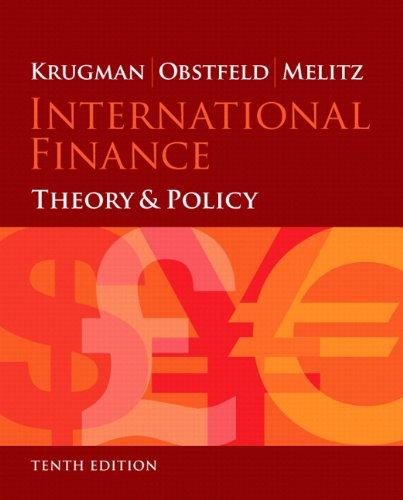 Macroeconomics Froyen 10th Edition Pdf
