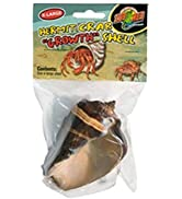 Zoo Med Hermit Crab Growth Shell, X-Large