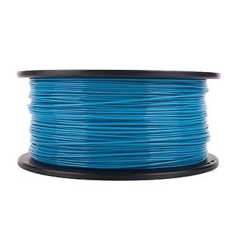 CoLiDo - Filamento 3D ABS, 1 kg: Amazon.es: Amazon.es