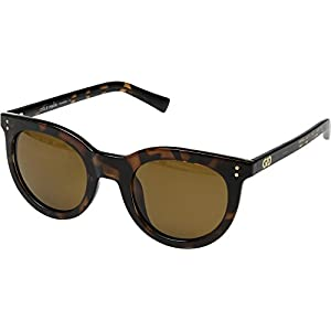 Cole Haan Women's CH7035 Dark Tortoise One Size