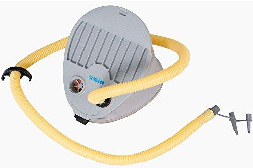 a41 bellows pump