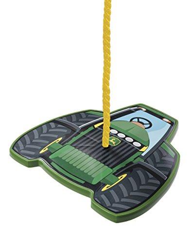 John Deere Tree Disc Swing product image