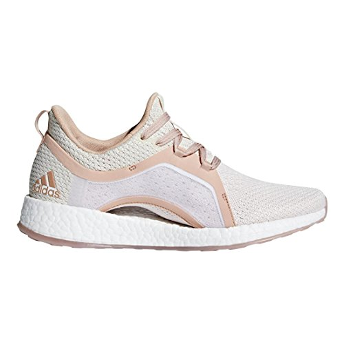 Adidas Womens Pureboost 2.0 Clima