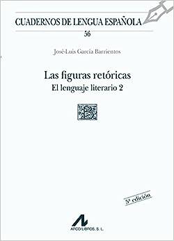 Descargar La Libreria Torrent Las Figuras Retóricas. El Lenguaje Literario 2 Cuentos Infantiles Epub