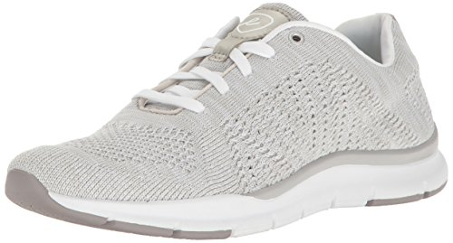 easy-spirit-womens-ferran2-fashion-sneaker-grey-multi-fabric-85-w-us