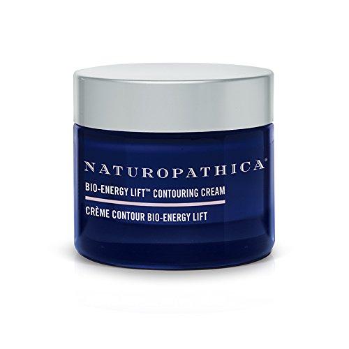 Naturopathica Bio-Energy Lift Contouring Cream 1.7 oz. by Naturopathica (Image #3)