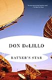 Ratner's Star (Vintage Contemporaries)