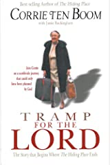 Tramp for the Lord Kindle Edition