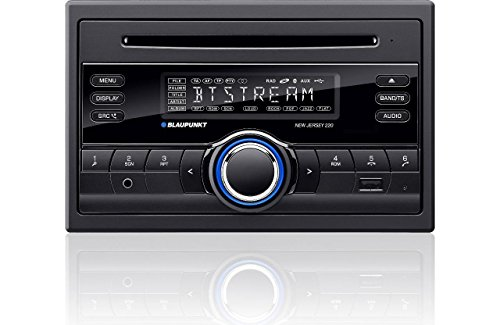 blaupunkt-new-jersey-220-bt-bluetooth-double-din-cd-car-stereo-with-usb-and-ipod-iphone-control