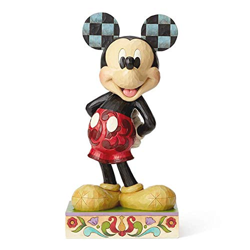 Jim Shore Disney Traditions by Enesco Large 24