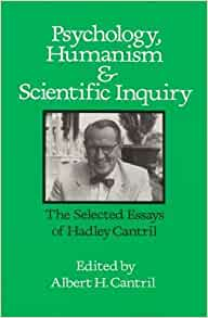 scientific humanism essay Humanist essays: over 180,000 humanist essays, humanist term papers, humanist research paper, book reports 184 990 essays, term and research papers available for.
