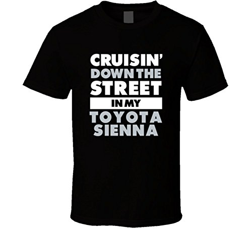 cruisin-down-the-street-in-my-toyota-sienna-straight-outta-compton-parody-car-t-shirt