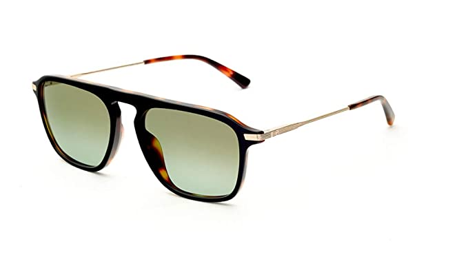 Gafas de Sol Etnia Barcelona RODEO DRIVE SUN BLACK/GREEN ...