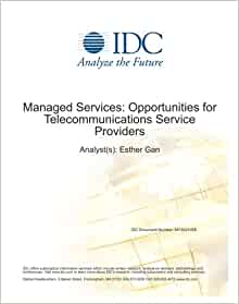 how to sell services book