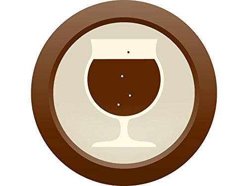 Austin Homebrew Belgian Trappist Ale/Dubbel (18B) - EXTRACT