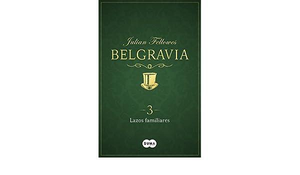 Mais livros de Julian Fellowes