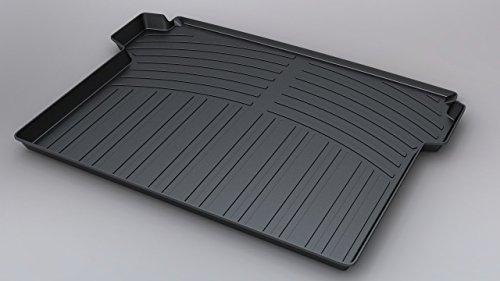 bmw x3 rubber floor mats 2016