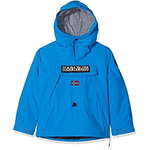 Napapijri Boy's Jacket