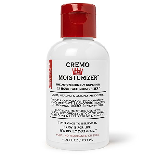 Face Moisturizer For Men With Oily Skin - 7