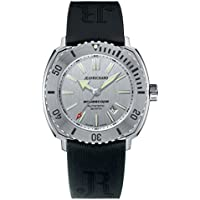 JeanRichard Aquascope Men's Automatic Watch