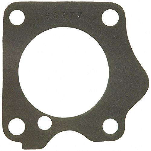 (Fel-Pro 60977 Throttle Body Mounting Gasket)