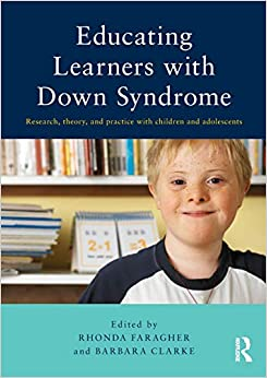 Educating Learners With Down Syndrome Descargar ebooks Epub