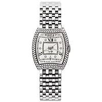 Bedat & Co. Women's 314.031.109 No.3 Diamond Bracelet Watch by Bedat & Co