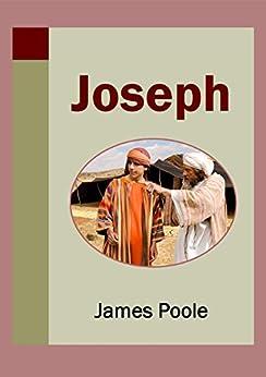 Joseph by [Poole, James]
