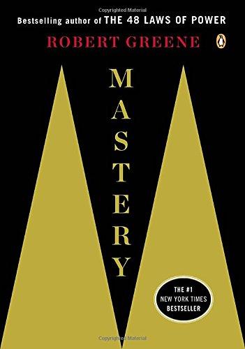 Mastery - The Greene