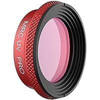 NEW Filter For DJI MAVIC Air PRO Lens Filters UV Filter MAVIC Air Drone Camera Accessory (UV)