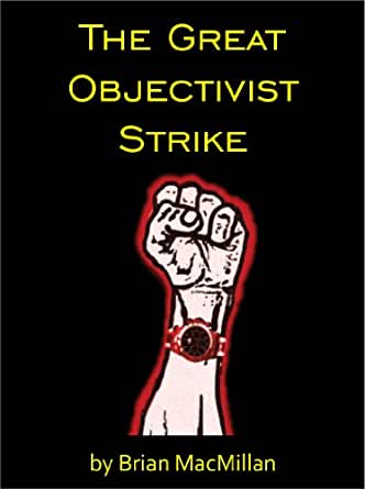Objectivist singles Ayn Rand - The Atlasphere: Ayn Rand News, Dating & Social Networking