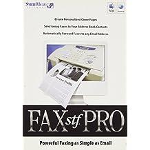 Faxstf Pro