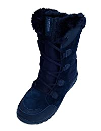 Columbia Women's Aspen Ridge Winter Boot