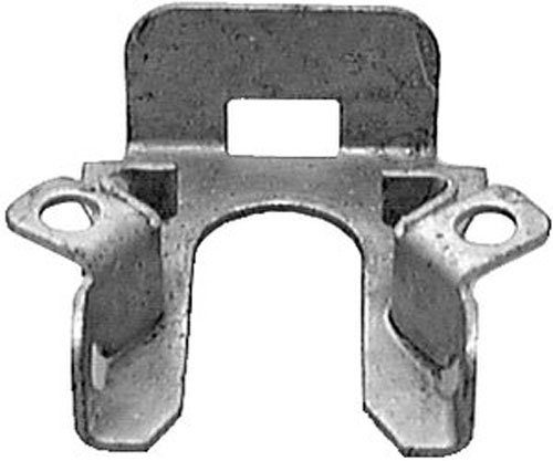25 Headlight Component Pivot Retaining Clips Ford by Clipsandfasteners Inc 3230393