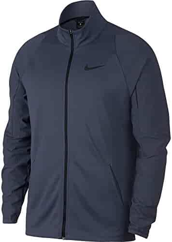 59e875c14b35a Shopping adidas or NIKE - Fleece - Jackets & Coats - Clothing - Men ...