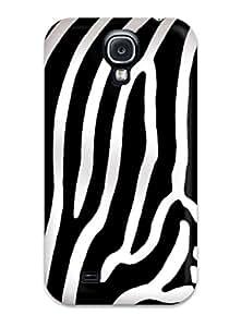 Slim New Design Hard Case For Galaxy S4 Case Cover - MfCtuCq192vMhKR
