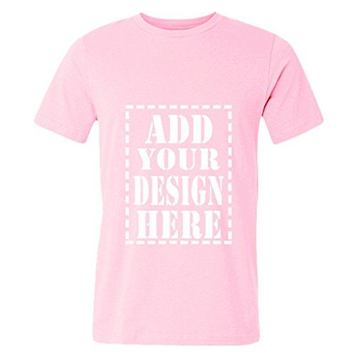Design Printed Personalized Causal Cotton