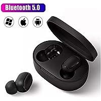 Fone De Ouvido Sem Fio Bluetooth 5.0 A6s Original