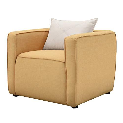 247SHOPATHOME IDI-8033 Nami Accent Chair -
