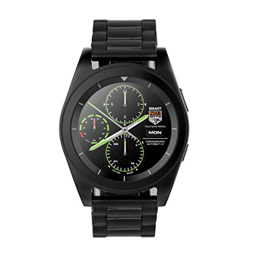 g6-sport-smart-watchswizze-wrist-watch-touch-screen-bluetooth-fitness-tracker-call-sms-reminder-came