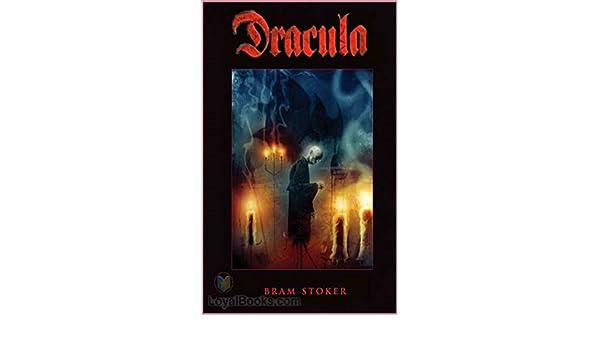 Amazon dracula norton critical edition annotated ebook amazon dracula norton critical edition annotated ebook bram stoker kindle store fandeluxe Gallery