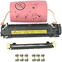 OKI 50242603 Fuser Assembly for B710, B720 Laser Printers
