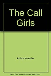 The Call Girls