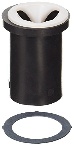 Sloan 3323183 Flush Valve Vacuum Breaker - American Standard Vacuum Breaker
