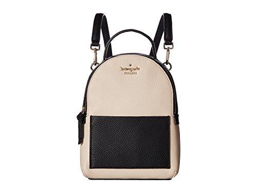 097f799fa1b82 Galleon - Kate Spade New York Women s Jackson Street Merry Mini Backpack